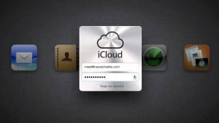 بالفيديو My photo stream أحدث طرق حماية صورك من السرقة بـiCloud