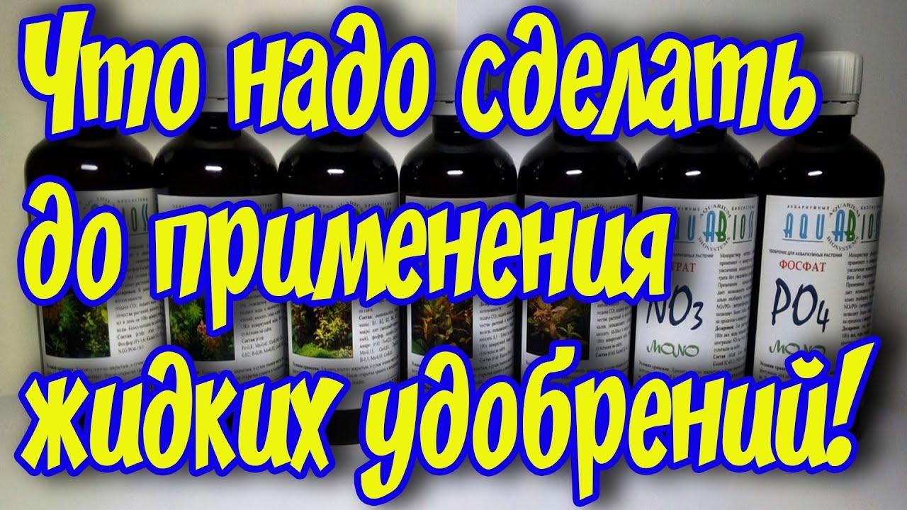 Купить продукцию хадо в беларуси: ревитализант, масло, смазка, тормозная жидкость, антифриз, средство для оружия, автохимия: гарантия качества,