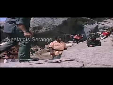 Paralakhemundi Sholay (Neeta dts Serango, 9438816005, 9438369994)