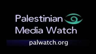 "Fatah official: US is full ""partner in the daily spilling of Palestinian blood"""