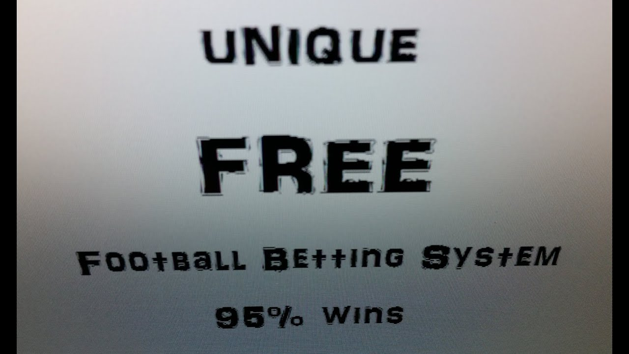 Free football gambling new mexico casinos