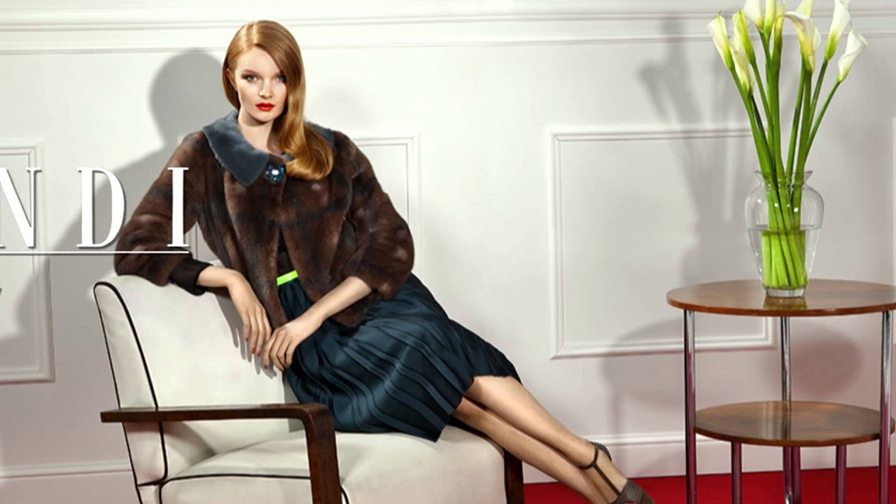 moda in italy presents woman fashion collections by