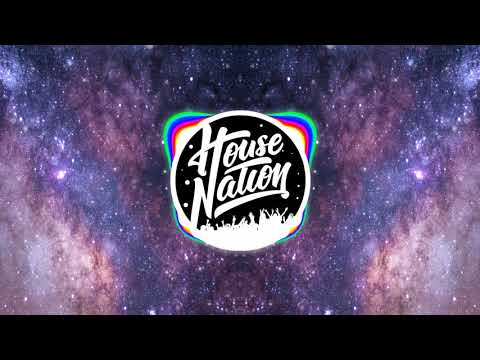 Nora Van Elken - Missing You CASP:R Remix feat Zack Gray