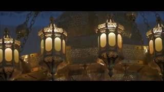 LA GAZELLE D'OR [ Officiel Vidéo ] El Oued ALGERIE...