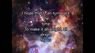 DJ Snake - Middle ft  Bipolar Sunshine ( Letra en Inglés )