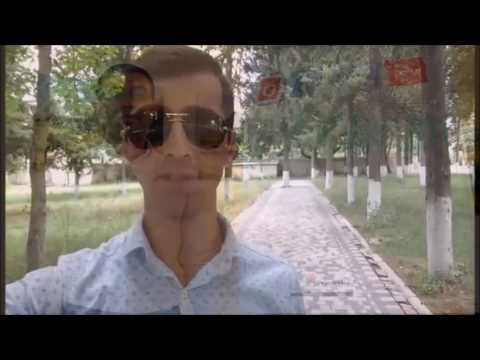 Ivanovka.net - 5 лет