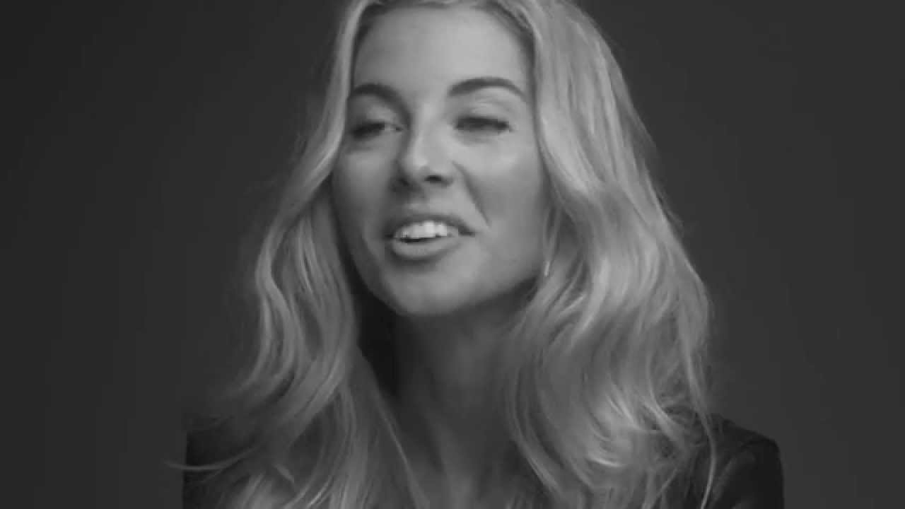 Morgan James - HUNTER Episode 1: A Girl from Idaho