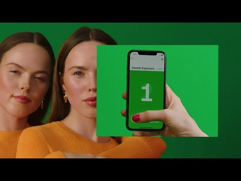 Meet the Polaroid OneStep+ Camera