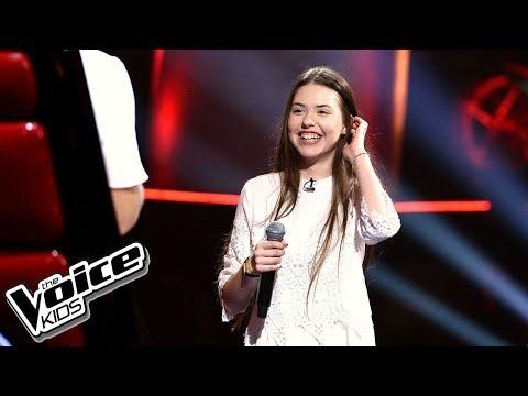 Najlepsze występy! – The Voice Kids Poland