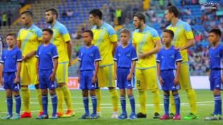 Мотивационное видео «Астаны» после победы в Кубке Казахстана