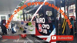 New Similar Apps Like GOBIS Suroboyo Bus