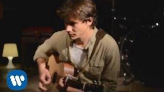Ramon Mirabet  - Le sud (Videoclip oficial)