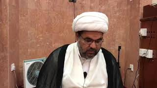 الأدلة على إمامة الإمام محمد بن علي عليه السلام - الأدلة ٦