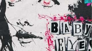 Green Day - Baby Eyes [Clean Version]