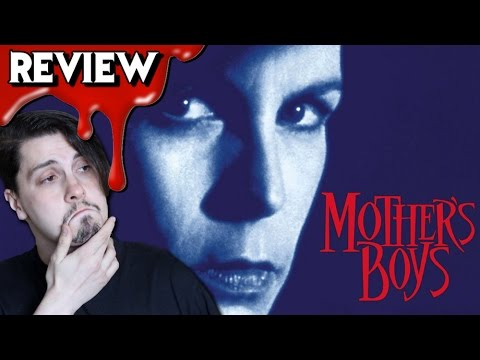 MOTHER'S BOYS (1993) 💀 Horror Movie Review & Rant