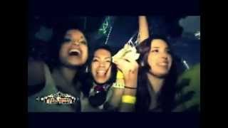 Tribal Mix 2013 Las Mejores Canciones Con DJ ACER