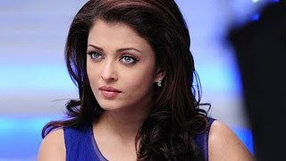 Aishwarya Gets ANGRY With Media For Hurting Dau...