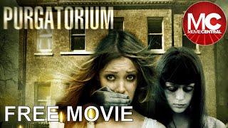 Purgatorium | Film thriller horror completo