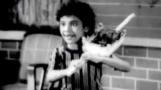 Sundelikkum Sundelikkum - Kaithi Kannayiram Tamil Song- Gemini Ganesan & Jayanthi