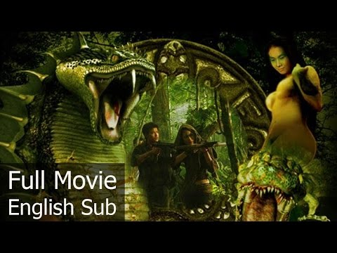 The Legend of Suriyothai (2003) Official Trailer from YouTube · Duration:  2 minutes 5 seconds