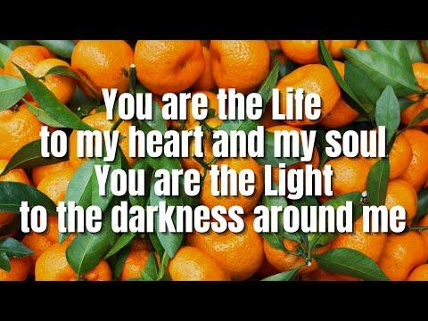 No Sweeter Name Lyrics Chords Kari Jobe Weareworship Usa