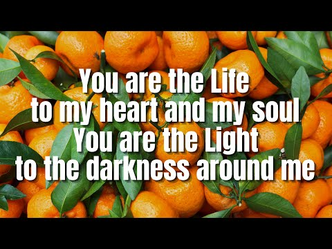 No Sweeter Name Kari Jobe Youtube