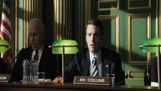 Watch State of Play Online [2009] [HD Quality]