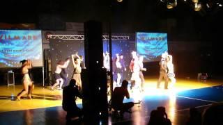 Wilmark Academia de Baile - Aniversare 13 ani - Grupa Avansati Thumbnail