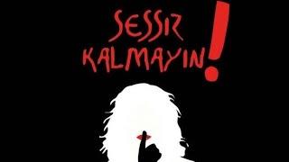 KADINSertap Erener- Kız Leyla