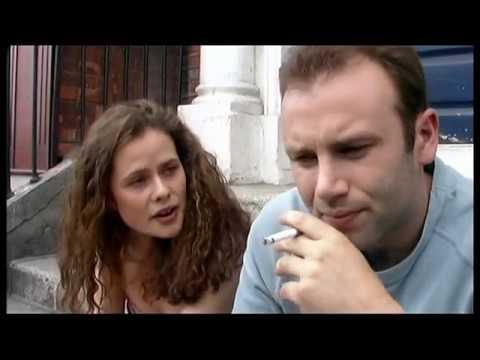 Bachelors Walk - Series 1 Episode 4 (2001)