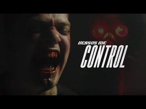 Versus Me - Control (Official Music Video) indir