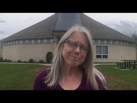 Building Relationships: Facilitating Decolonization - Righting Relations Ottawa