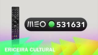 Como Ver MEO Kanal [Ericeira Cultural]