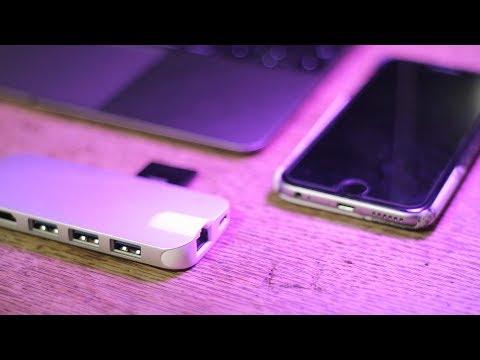 apple-macbook-usb-c-adapter- -qacqoc-adapter-review- -techgeniet3g