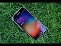 Samsung Galaxy S5 Honest Review