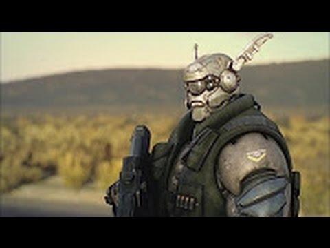 Phim khoa học viễn tưởng hay nhất 2016- Phim bom tấn mới- Phim lẻ thuyết minh HD