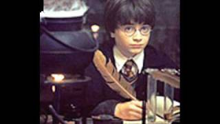 harry potter and daniel radcliffe push it to the limit by corbin bleu plus extra surprise