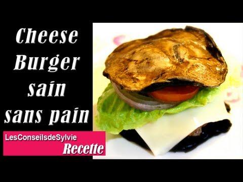 ep-108---recette---cheeseburger-sain-sans-pain-[rééquilibrage-alimentaire---régime]