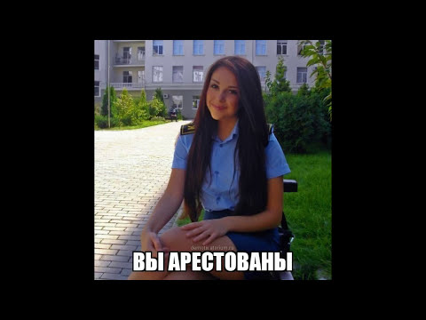 Эротические для взрослых Новые Русские демотиваторы. СЗАДИ...ПРОСТО КРАСАВИЦА. наша RUSSIA.
