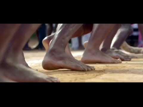 MECHONAM'17 Official Promo Video Royal Mech RCET