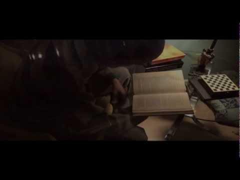 Bill Derberg - The Pledge/Paradise Dreams