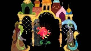 """Сумки и аксессуары Unique U. Коллекция  """"В гостях у сказки"""""""