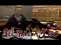 Let's Play Yakuza 5 - Part 20 - Kiryu's Another Drama: First of the Four Kings