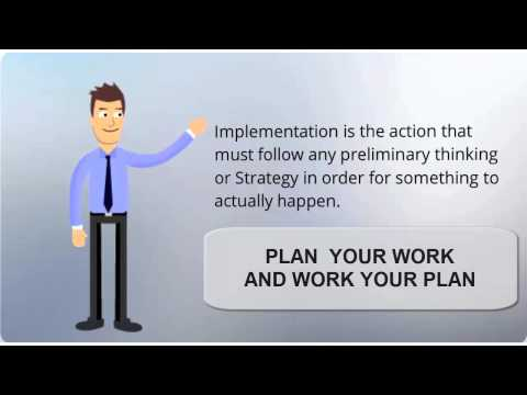 Management Function Implementation and How To Implement?