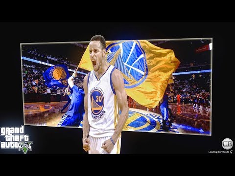 stephen-curry-of-warriors-loading-screen-in-gta-5-(free-download-and-tutorial)