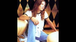 Gil Ofarim - Say what you want