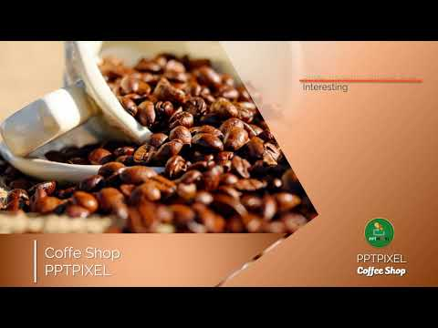 agen-video-promosi-kopi-nusantara,-marketing,-online,-jual,-beli,-produk,-terkini,-modern,-elegan,-b