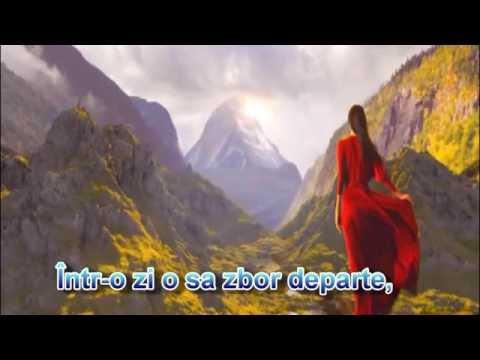 Arash feat Helena - One Day (Subtitrat in Romana) (Remix)