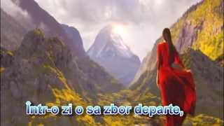 Arash feat Helena - One Day (Subtitrat in Romana) (Remix)