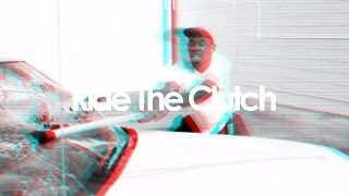 (FREE) ASAP Rocky x Tyler the Creator Type Beat | Ride the Clutch